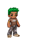 get silly_74's avatar
