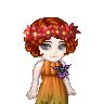 [Scoptophobic]'s avatar