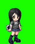 voice-of-an-angel1327's avatar