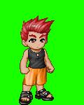 Windskull's avatar
