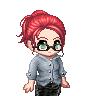 -silent-bell-'s avatar