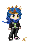 vanmaniac's avatar