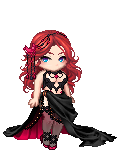 kitsunebii's avatar