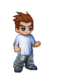 Oliver the awsome's avatar