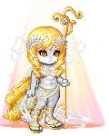 Kitten Kuri's avatar