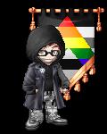 RenAgAdeAOS's avatar