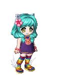 Evoluti's avatar