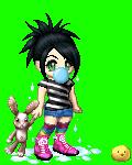 myminne321's avatar
