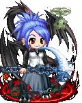 manga_coslay_otaku's avatar