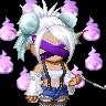 apposaws's avatar