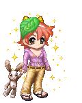 hikakichi's avatar