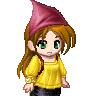 sAyuRi maTsu's avatar