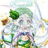 Spirit Wolf Suna's avatar