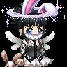 Synthetic Breakdown's avatar