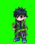 Rogue _Shinobi_Hotaru