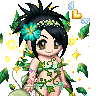 Tropicalprincess's avatar