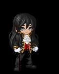 ManikuHazatero's avatar