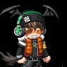 Xx-Aubz-xX's avatar