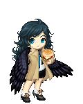 The Angel Cassiel's avatar