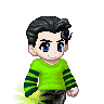 Boomshadow's avatar
