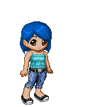 cutie5star's avatar