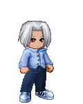 gale someone's avatar