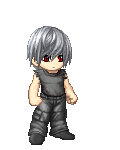 death_dreadful's avatar