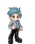 Grudge__666's avatar