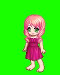 Original Floral Pink