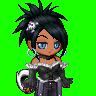 hdrocker's avatar