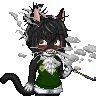 i3picPanda's avatar