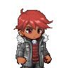 Laigo's avatar