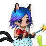 SarahLynnLovesBetter's avatar