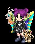 spellgirl219