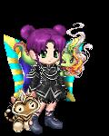 spellgirl219's avatar