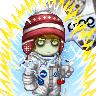 bencat's avatar