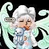 haileylauren56's avatar