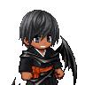 xXII AzN Boii IIXx's avatar