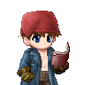 Haruto745's avatar