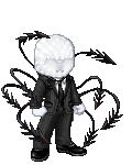 jacob2424's avatar