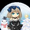 Hinata Miyako's avatar