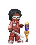 blood niggga's avatar