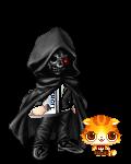 IICO__KIRAA's avatar