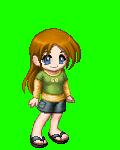 Lita_664's avatar