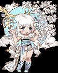 beibiburu ao 's avatar