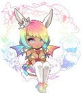 LickYouToDeath's avatar