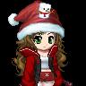 Interlude's avatar