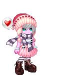 Ohh-ash-x3's avatar