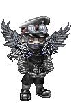 Gewalt's avatar
