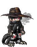 RaloGrad's avatar